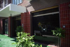 casa di riposo residence belvedere